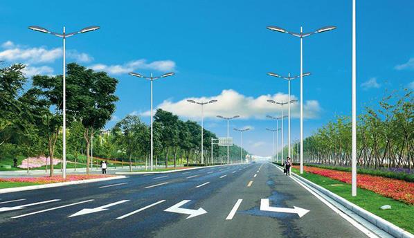 市政公用工程施工总承包资质办理的基础要求是什么?