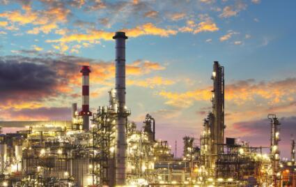 石油化工工程施工总承包资质办理对人员的要求有哪些?