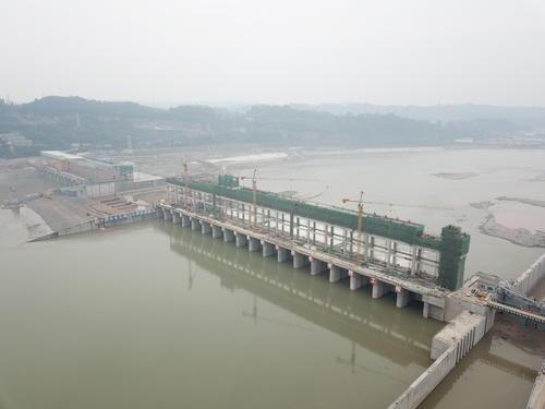 水利水电机电安装工程专业承包资质办理的基础要求是什么?
