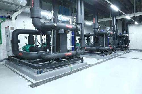 建筑机电安装工程专业承包资质办理的基础要求是什么?