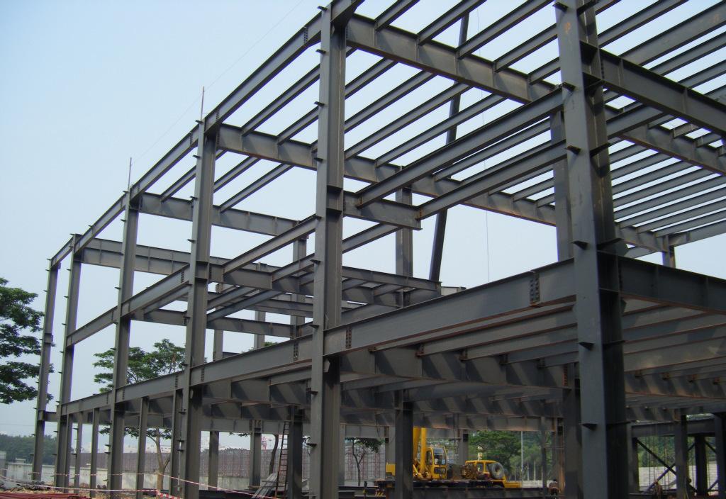 钢结构工程专业承包资质办理的基础要求是什么?