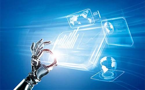 电子与智能化工程专业承包资质办理的基础要求是什么?