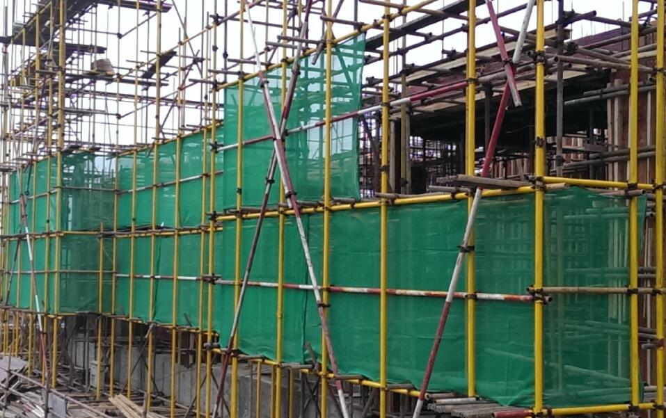 模板脚手架施工专业承包资质办理的基础要求是什么?