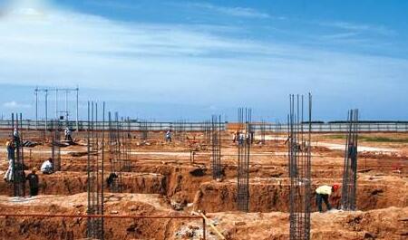地基基础工程专业承包资质办理的基础要求是什么?