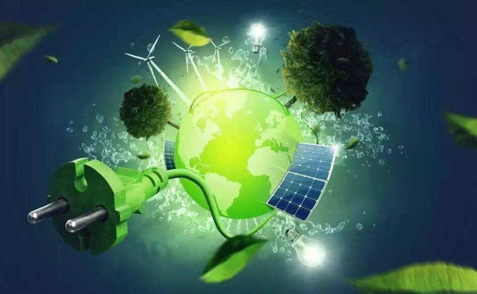 环保工程专业承包资质办理的基础要求是什么?
