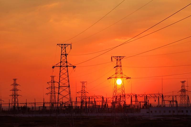输变电工程专业承包资质办理的基础要求是什么?