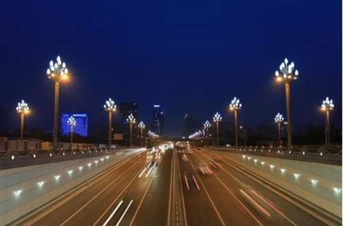 城市及道路照明工程专业承包资质办理的基础要求是什么?