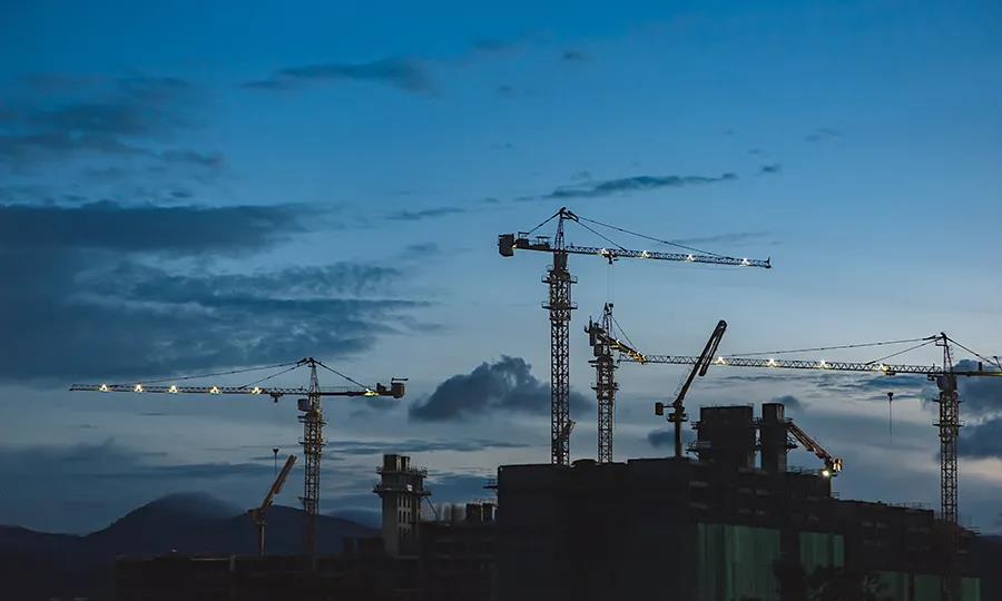 建筑施工劳务资质代办费用多少钱?很贵吗?