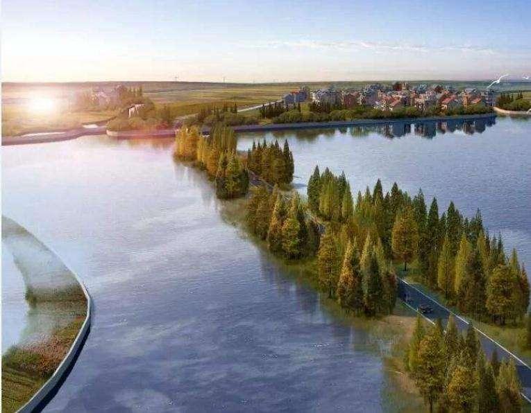 河湖整治工程专业承包资质办理的基础要求是什么?