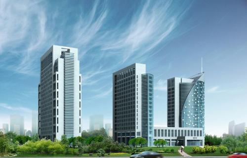 2020年办理建筑工程资质的标准和办理流程都有哪些?