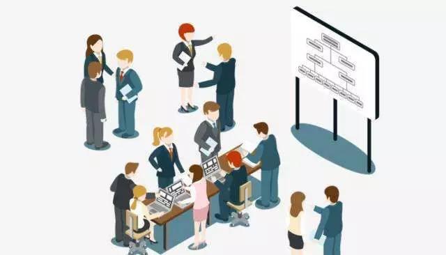 资质升级业绩证明需要哪些准备?
