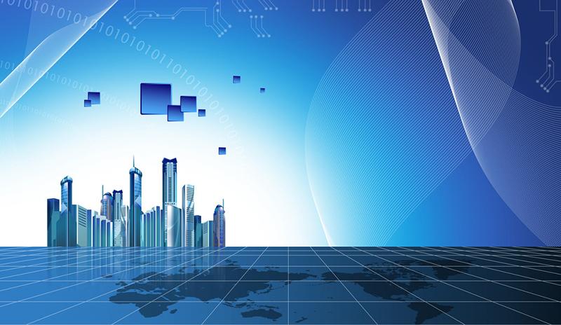 建筑业企业数字化转型应解决好几个关键问题