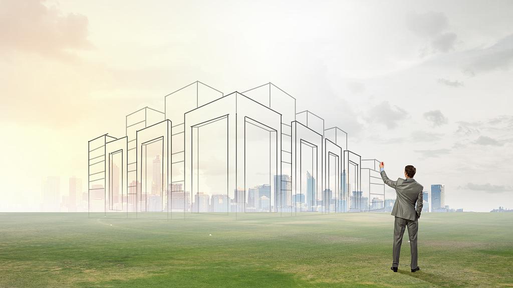 房地产开发暂定资质延续需要提交的手续主要有哪些?