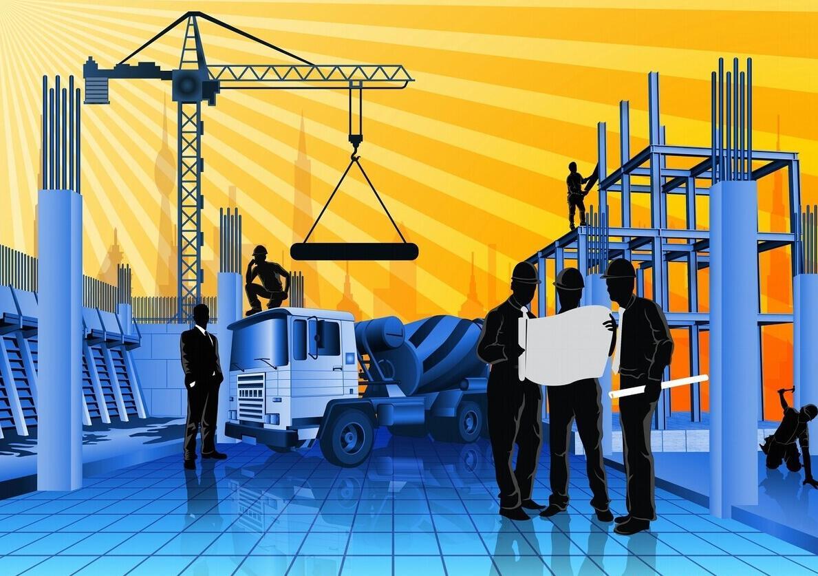 建筑企业资质的等级划分都有哪些区别?