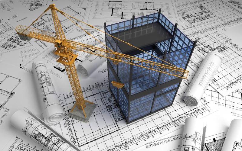 隧道工程专业承包资质对人员有哪些要求?严吗?