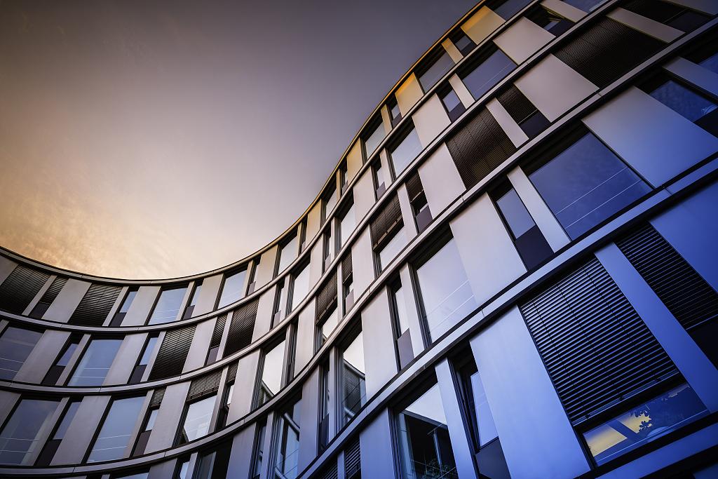 代办建筑资质究审核哪些重要信息?