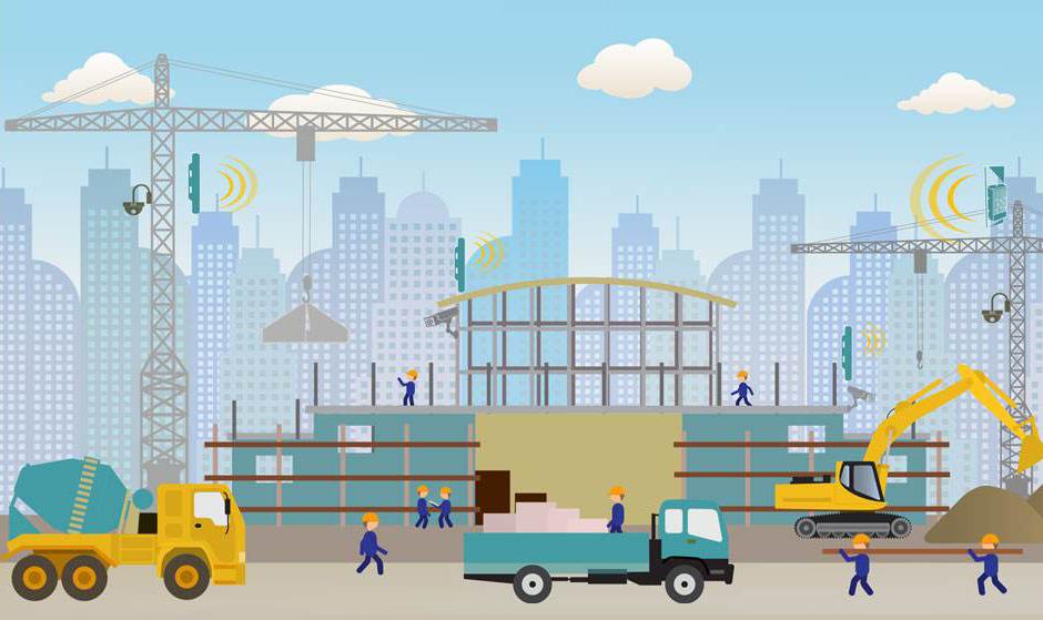 办理建筑资质在准备材料时都有哪些限制性要求?