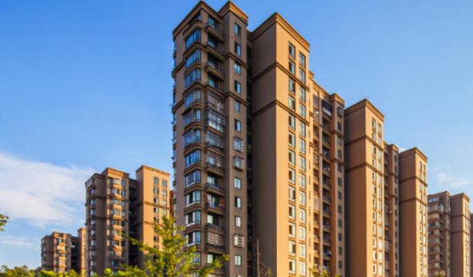 房地产开发资质二级代办多少钱?申办成功对企业有何作用?