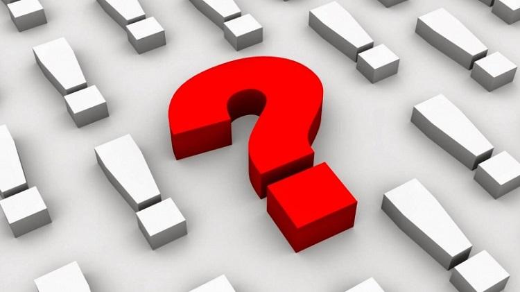 专业办理建筑资质代办公司哪家安全靠谱?