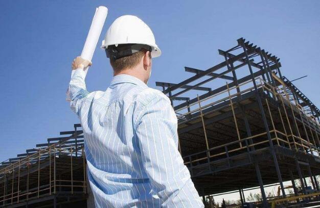 广西房地产开发资质代办费用涉及哪些方面?