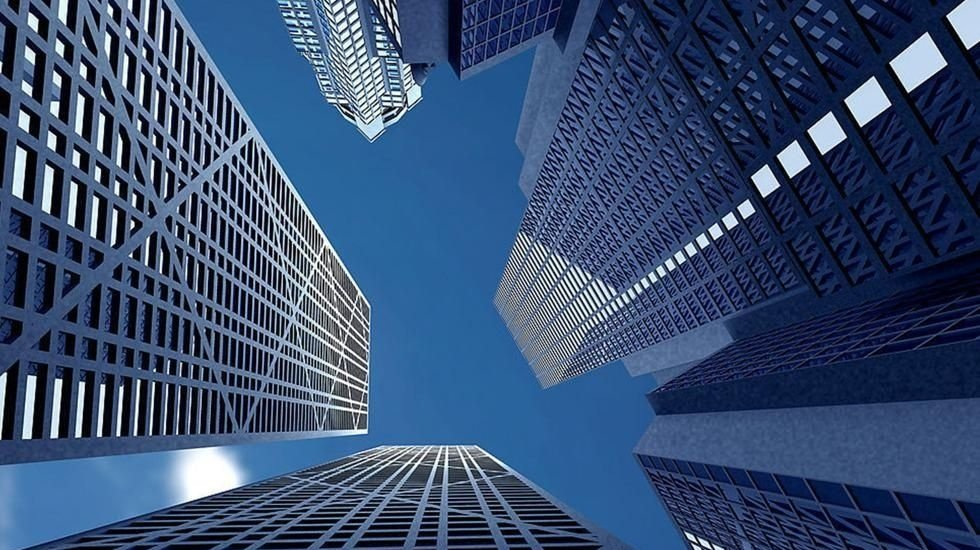 办理建筑施工三级资质所需条件有哪些?