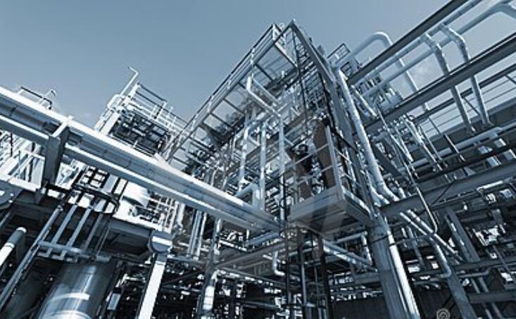 钢结构工程资质如何办理?有哪些注意事项?