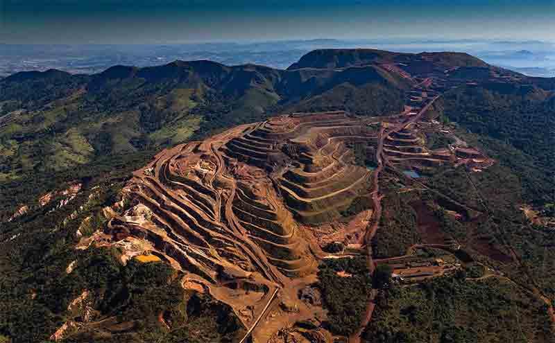 代办三级矿山工程资质多少钱?