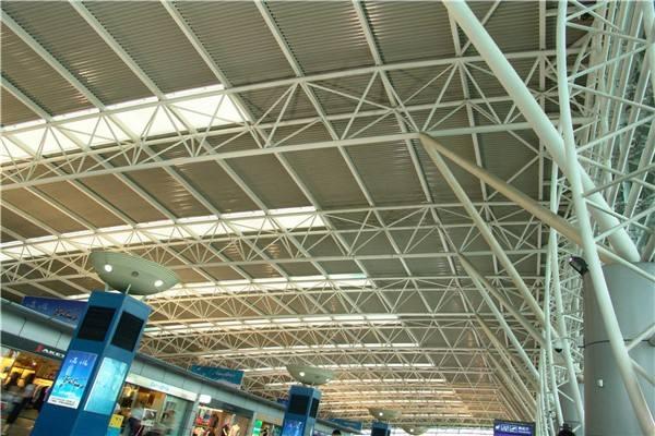 建筑钢结构资质办理需要满足哪些条件?