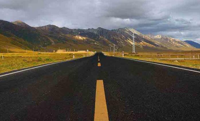 公路路基资质新办需要人员配置要求如何?