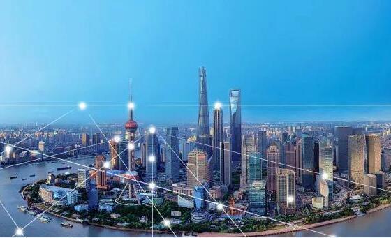 住建部发布新版《工程总承包合同(示范文本)》,2021年1月1日起执行
