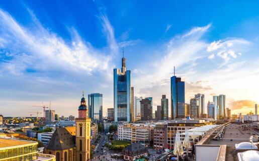 资质新政策之下,拥有建筑资质会给建筑企业带来什么好处?