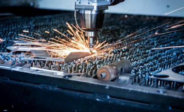 机电施工资质办理有哪些等级类型?