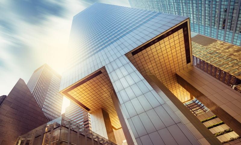 办理建筑公司资质时对企业有哪些要求?