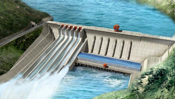 代办水利水电工程总承包资质要花费多少钱?