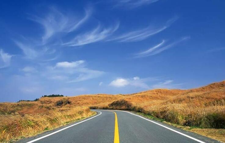 公路路面资质代办多少钱?很贵吗?