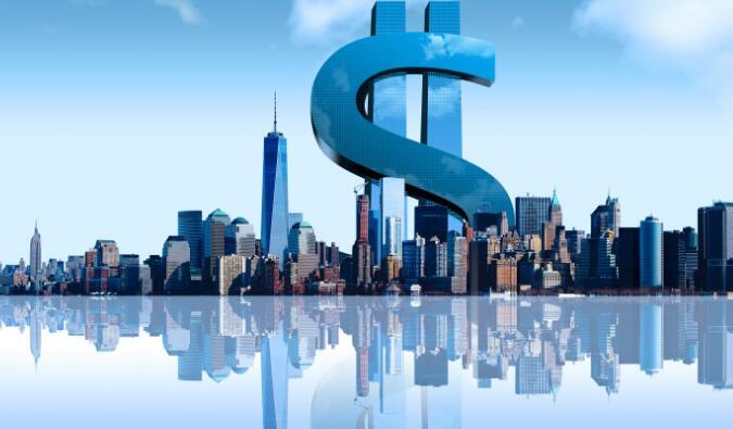 三级建筑资质代办多少钱?