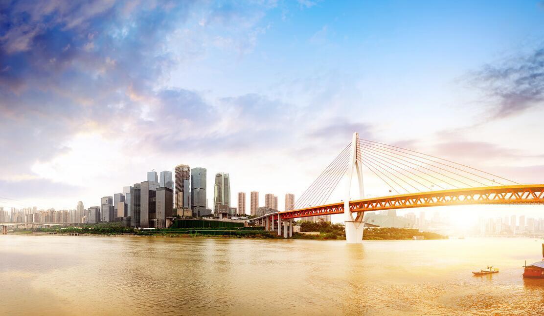 2021年建筑资质会发生哪些新变化?