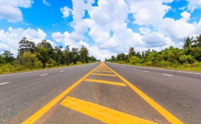 公路施工资质代办公司哪家强?