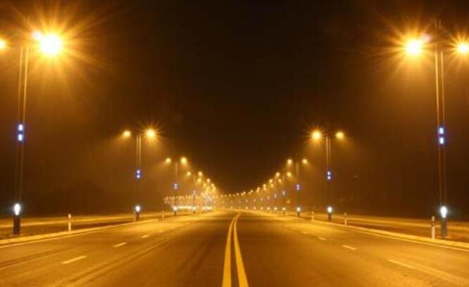 新成立的企业办理城市道路照明资质需要那些人员?