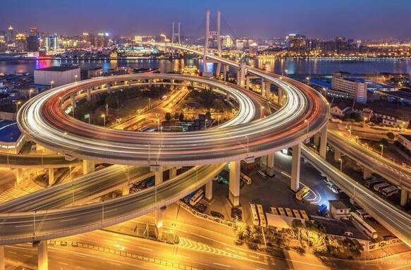桥梁工程专业承包资质可承接工程范围有哪些?