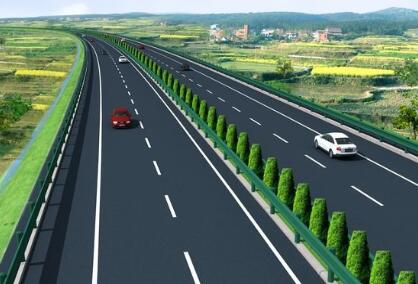 公路路基工程专业承包资质可承接工程范围有哪些?