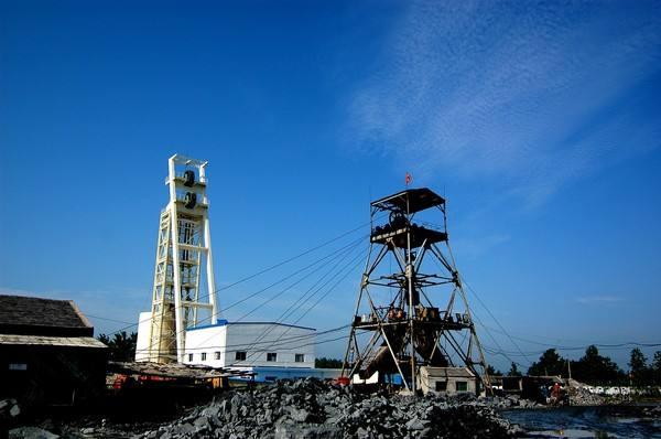 矿山工程施工总承包资质办理流程有哪些?