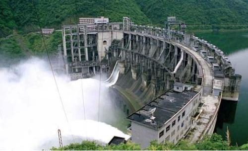 水利水电机电安装工程专业承包资质可承接工程范围有哪些?