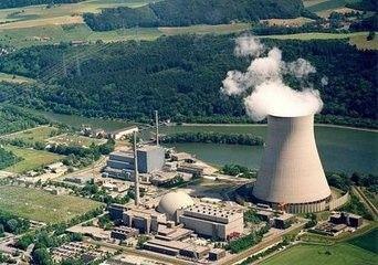 核工程专业承包资质办理流程有哪些?