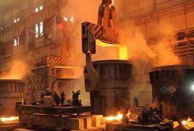 冶金工程施工总承包三级资质办理的基础要求是什么?