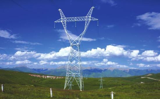 电力工程施工总承包资质办理流程有哪些?