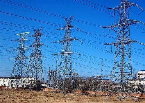 电力工程施工总承包资质办理的基础要求是什么?