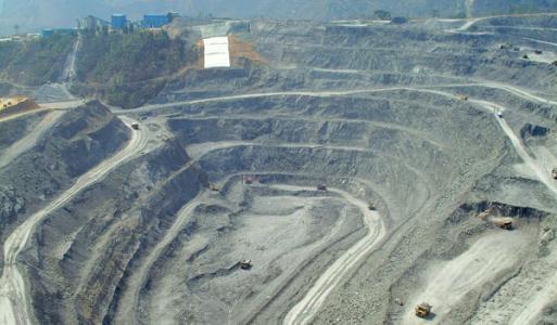 矿山工程施工总承包资质办理的基础要求是什么?
