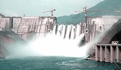水利水电工程施工总承包资质办理的基础要求是什么?