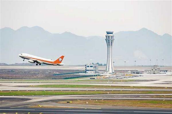 民航空管工程及机场弱电系统工程专业承包资质办理流程有哪些?